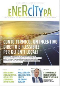 Enercity PA3