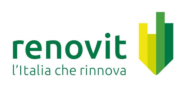 Logo Renovit