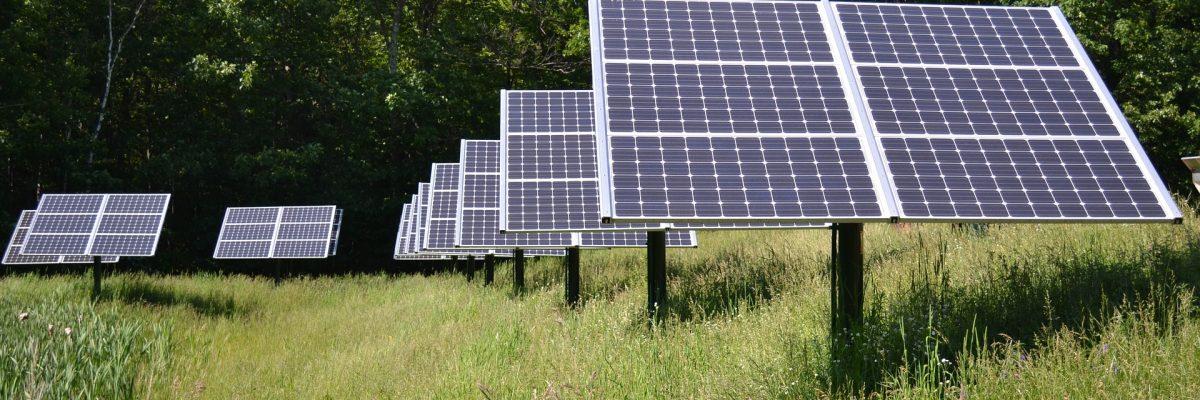Cornaleto un parco fotovoltaico per l'edilizia pubblica